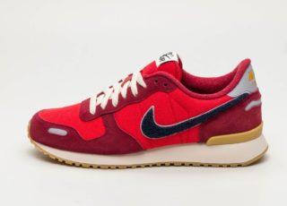 Nike Air Vortex SE (University Red / Blackened Blue - Red Crush)