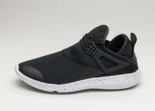 Nike Jordan Fly '89 (Black / Black - White)
