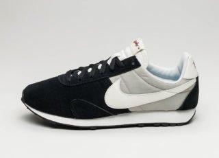 Nike Pre Montreal ´17 (Black / Sail - Pale Grey - Sail)
