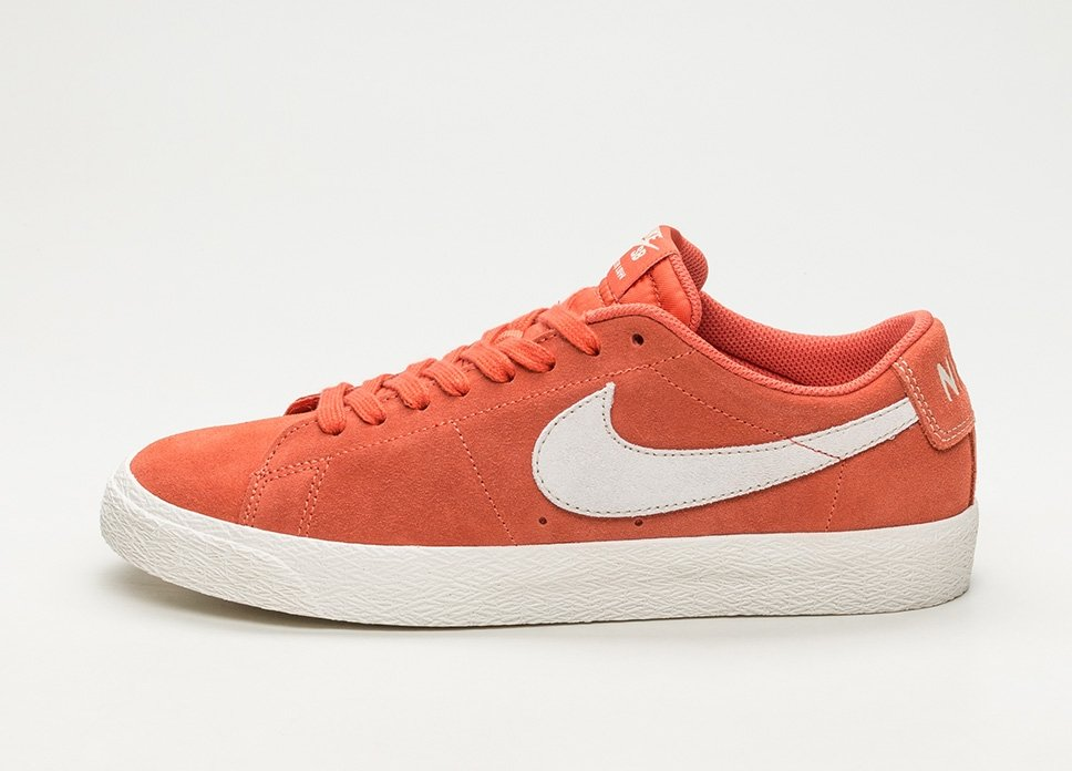 purchase cheap 07d6a 89834 Nike Zoom Blazer Low | Nike Zoom Blazer Low sale | Sneakers4u