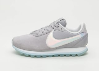 Nike Wmns Pre-Love O.X. (Atmosphere Grey / Summit White - Vast Grey)