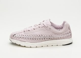Nike Wmns Mayfly Woven (Particle Rose / Particle Rose - Vast Grey)