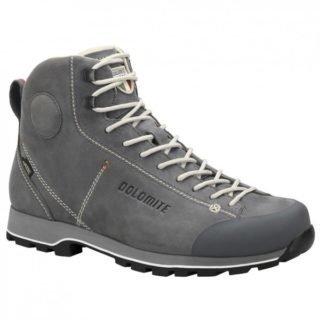 Dolomite Shoe Cinquantaquattro High Fg GTX Grijs