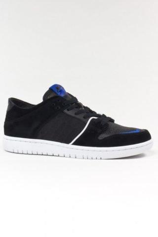 Nike SB x Soulland Dunk Low Pro QS