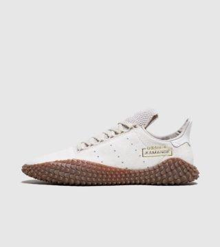 adidas Originals Kamanda (wit)