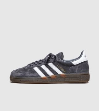 adidas Originals Handball Spezial Women's (grijs)