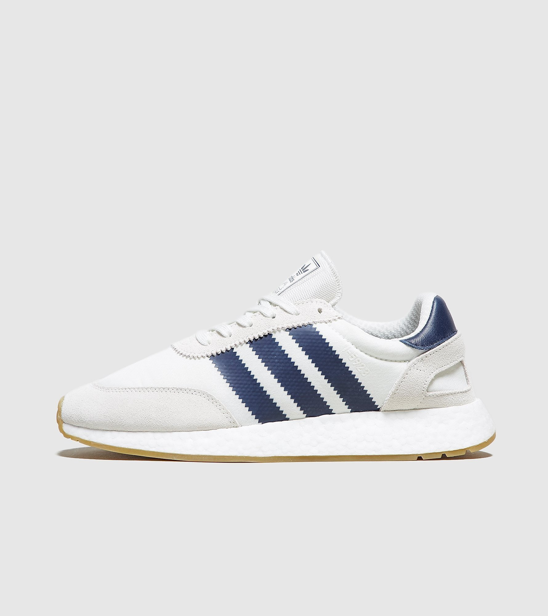 adidas Originals I 5923 Boost (grijs)