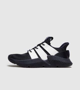 adidas Originals Prophere (zwart)