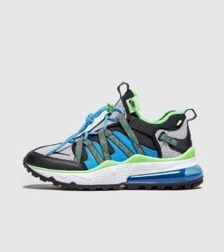 Nike Air Max 270 Bowfin (blauw)