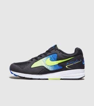Nike Air Skylon II (zwart)