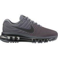Nike Air max 2017 851622005 grijs