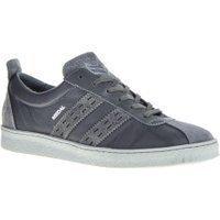 Quick Heren sneakers grijs