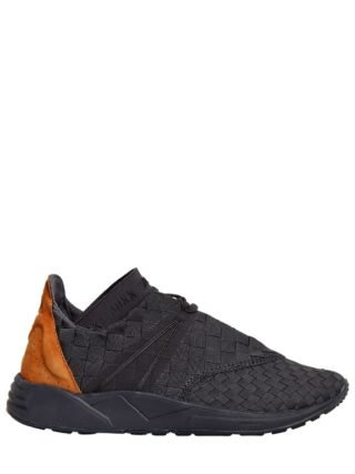 Eagle Zero Braided Sneakers (Overige kleuren)
