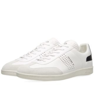 Dior Homme B01 Sneaker (White)