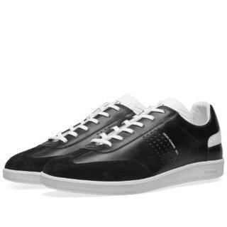 Dior Homme B01 Sneaker (Black)