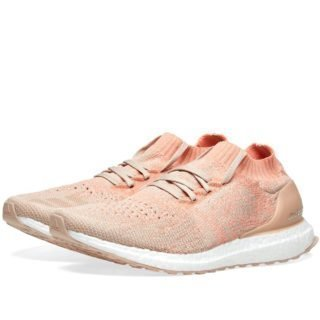 Adidas Ultra Boost Uncaged W (Pink)