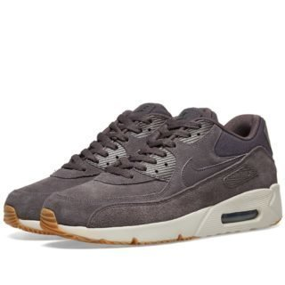Nike Air Max 90 Ultra 2.0 (Grey)