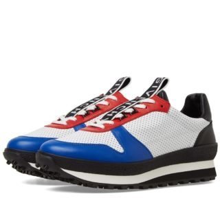 Givenchy TR3 Runner (Multi)