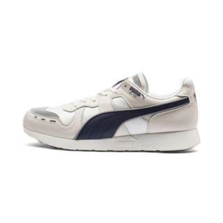 PUMA RS-100 PC sneakers (Blauw/Grijs/Wit)