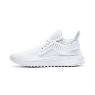 PUMA TSUGI Cage sneakers (Wit)