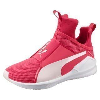 PUMA PUMA Fierce Core sportschoenen (Roze/Wit)