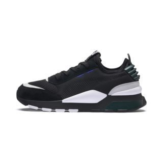 PUMA RS-0 Winter Inj Toys sneakers (Zwart)