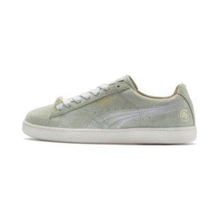 PUMA PUMA x SONRA Suede Classic sneakers (Groen)