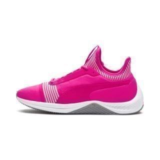PUMA Amp XT sneakers (Roze/Wit)