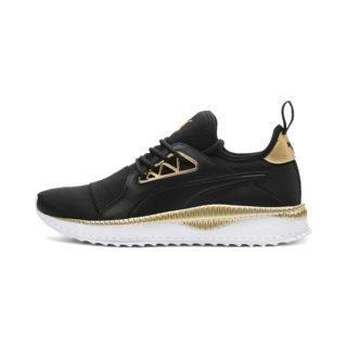 PUMA TSUGI Apex Jewel sneakers (Zwart)