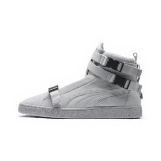 PUMA PUMA x XO Suede Classic sneakers (Grijs)