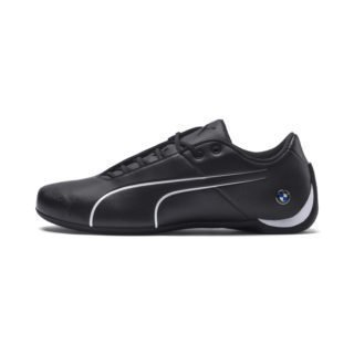 PUMA BMW Motorsport Future Cat Ultra sneakers (Zwart/Wit)