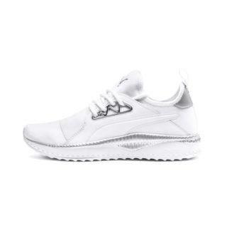 PUMA TSUGI Apex Jewel sneakers (Wit)