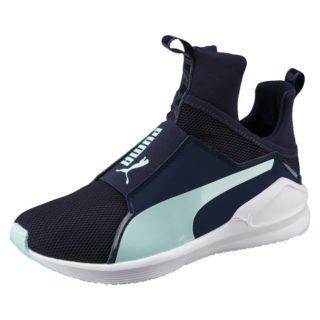PUMA PUMA Fierce Core sportschoenen (Blauw)