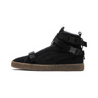 PUMA PUMA x XO Suede Classic sneakers (Zwart)