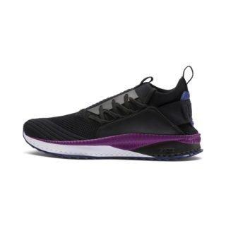 PUMA TSUGI Jun CLRSHFT sneakers (Blauw/Zwart/Paars)