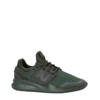 New Balance MS247 sneakers (heren) (groen)
