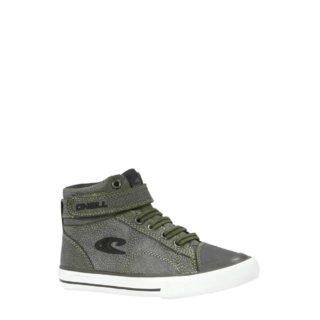 O'Neill sneakers groen jongens (groen)
