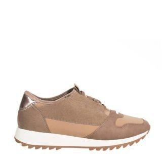 Parfois sneaker dames bruin (dames) (Overige kleuren)
