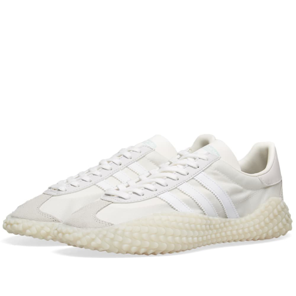 new concept be069 c94b0 adidas sneakers  adidas sale