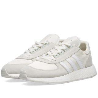 Adidas Marathon x 5923 (White)
