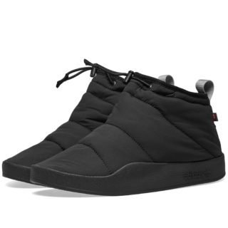Adidas Adilette Prima (Black)