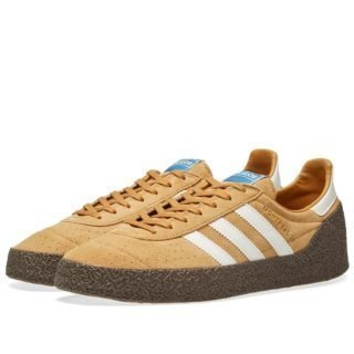 Adidas Montreal 76 (Brown)