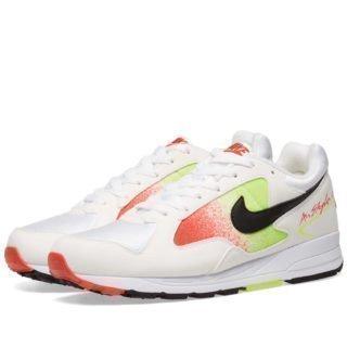 Nike Air Skylon II (White)