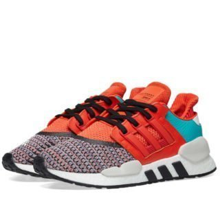 Adidas Energy EQT Support 91/18 (Red)