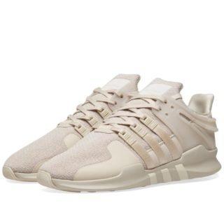 Adidas EQT Support ADV W (Neutrals)