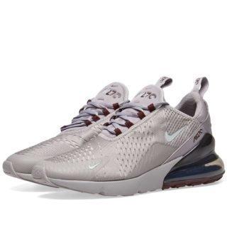 Nike Air Max 270 (Grey)