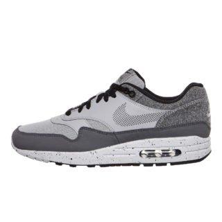 Nike Air Max 1 SE (grijs/antraciet/grijs/zwart)