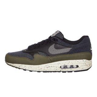 Nike Air Max 1 SE (groen/creme/zwart)