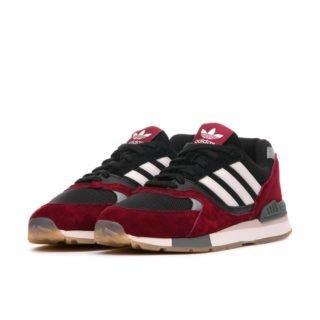 Adidas QUESENCE