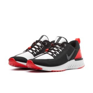 Nike ODYSSEY REACT SHIELD NRG